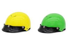 Mũ bảo hiểm Protec Kitty S 1 màu