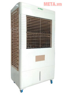 Máy làm mát không khí Sumika K600 (A600)