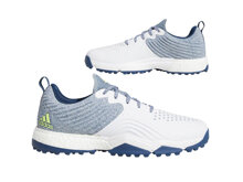 Giầy golf Adidas Adipower F34193