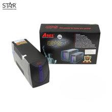 UPS Ares Power AR265i 650VA/ 390W