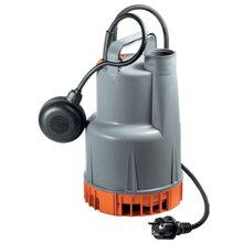 Máy bơm chìm nước thải Pentax DP 60 G 0.5 HP - 220V