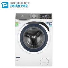 Máy Giặt Electrolux Inverter EWF1142BEWA 11 Kg giá rẻ