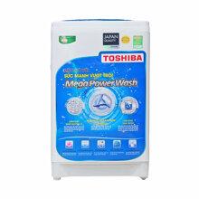 Máy giặt cửa trên Toshiba 8.2 kg AW-F920LV(WB)