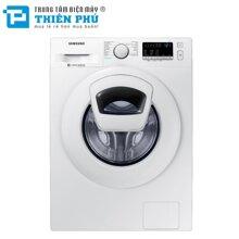 Máy Giặt Samsung Inverter WW90K44G0YW/SV 9 Kg giá rẻ