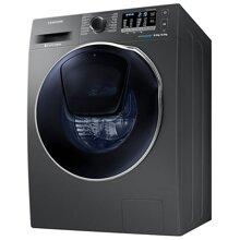 Máy giặt lồng ngang Samsung WD85K5410OX/SV