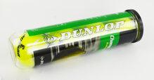 Bóng tennis Dunlop Championship Extra Duty (hộp 4 trái)
