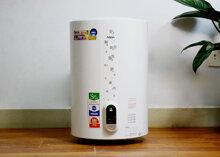 Bình nóng lạnh Aqua AES30V-ED 30 lít