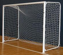 Khung thành bóng đá mini Vifa Sport S1620 (102620)