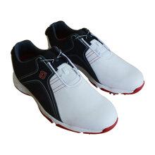 Giày golf nam Footjoy Energize BOA 58142