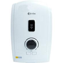 Máy nước nóng Centon Grande GD600ESP FL EMC