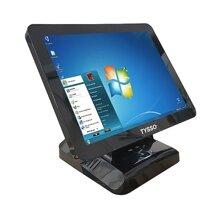 Máy bán hàng POS TYSSO 1400 i3/4GB/120GB SSD/15 inch Touch/Windows 7