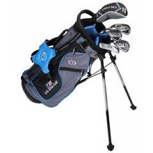 Bộ gậy golf trẻ em US Kids Golf UL48