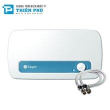 Bình Nóng Lạnh Casper EH-30TH11 30 Lít giá rẻ