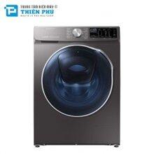 Máy Giặt Sấy Samsung Inverter WD10N64FR2X/SV Giặt 10.5kg Sấy 7Kg giá rẻ
