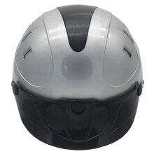 Mũ bảo hiểm Protec Rosa 1 màu