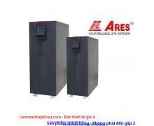 Bộ lưu điện UPS ARES AR802