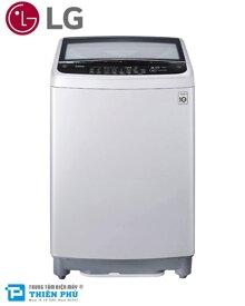 Máy Giặt LG Inverter T2395VS2M 9.5 Kg giá rẻ