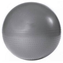 Bóng tập yoga 75cm Adidas ADBL-11247GR (Bao gồm bơm hơi)