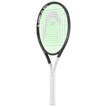 Vợt tennis Head Graphene 360 Speed Lite 235248