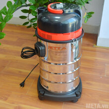 Máy hút bụi công nghiệp Jetta JET10-30 (T100-30) (30 lít)