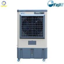 Máy làm mát không khí Fujie AC 40B 200W 4500m3/h
