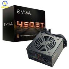 Nguồn máy tính EVGA 100-BV-0450-K1 450W 80 Plus Bronze
