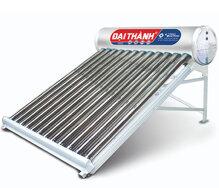 Máy nước nóng năng lượng mặt trời Đại Thành 70-12 VIGO 180 lít