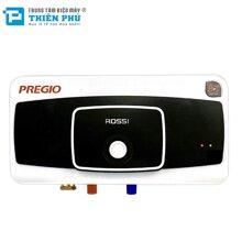 Bình nóng lạnh Rossi Pregio RP-20SL 20 lít