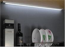 Đèn led tủ Eurogold EUD3560