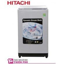 Máy Giặt Hitachi SF-110XA 220-VT(COG-W) 11 Kg giá rẻ