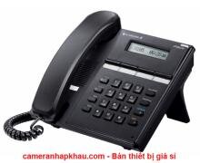 Điện thoại IP Ericsson-LG LIP-8802