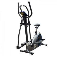 Xe đạp đa năng DLY - CT5818A