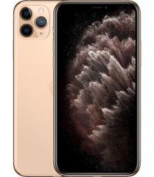 Điện thoại iPhone 11 Pro Max 512GB