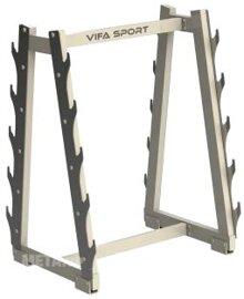 Kệ để đòn tạ Vifa Sport VIF639320