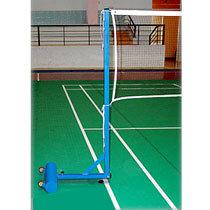 Trụ cầu lông tập luyện 501520