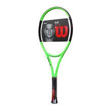 Vợt tennis Wilson Blade 98L WRT73391U2 (285g)