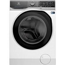 Máy giặt sấy Electrolux Inverter 8kg EWW8023AEWA