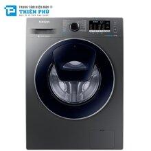 Máy Giặt Samsung Inverter WW85K54E0UX/SV 8.5 Kg giá rẻ
