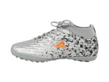 Giày đá bóng Mitre 170501