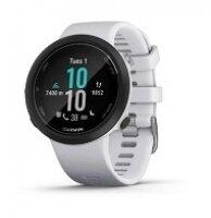 Đồng hồ thông minh Garmin Swim 2 Slate