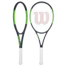 Vợt tennis Wilson Blade Team 99 WRT73861U2 (16x18)