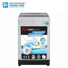 Máy giặt TCL 10 Kg TWA100-B302GM lồng đứng giá rẻ