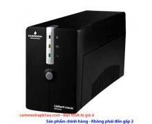 Bộ lưu điện UPS Emerson PSA600-BX