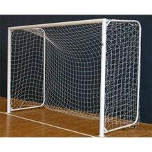 Lưới bóng đá mini goal 3m x 2m (VF233110)