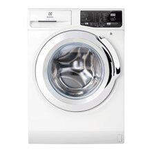 Máy giặt cửa trước Electrolux 8 kg EWF8025BQWA