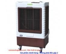 Quạt điều hòa không khí Sumika D70A