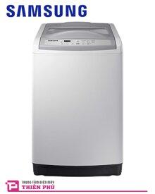 Máy giặt Samsung lồng đứng WA85M5120SG/SV 8.5 Kg giá rẻ