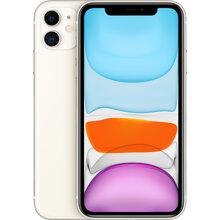 Điện thoại iPhone 11 128GB Trắng