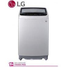 Máy Giặt LG Inverter T2351VSAM 11.5 Kg giá rẻ