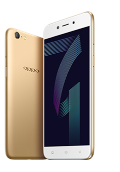 OPPO A71 32GB